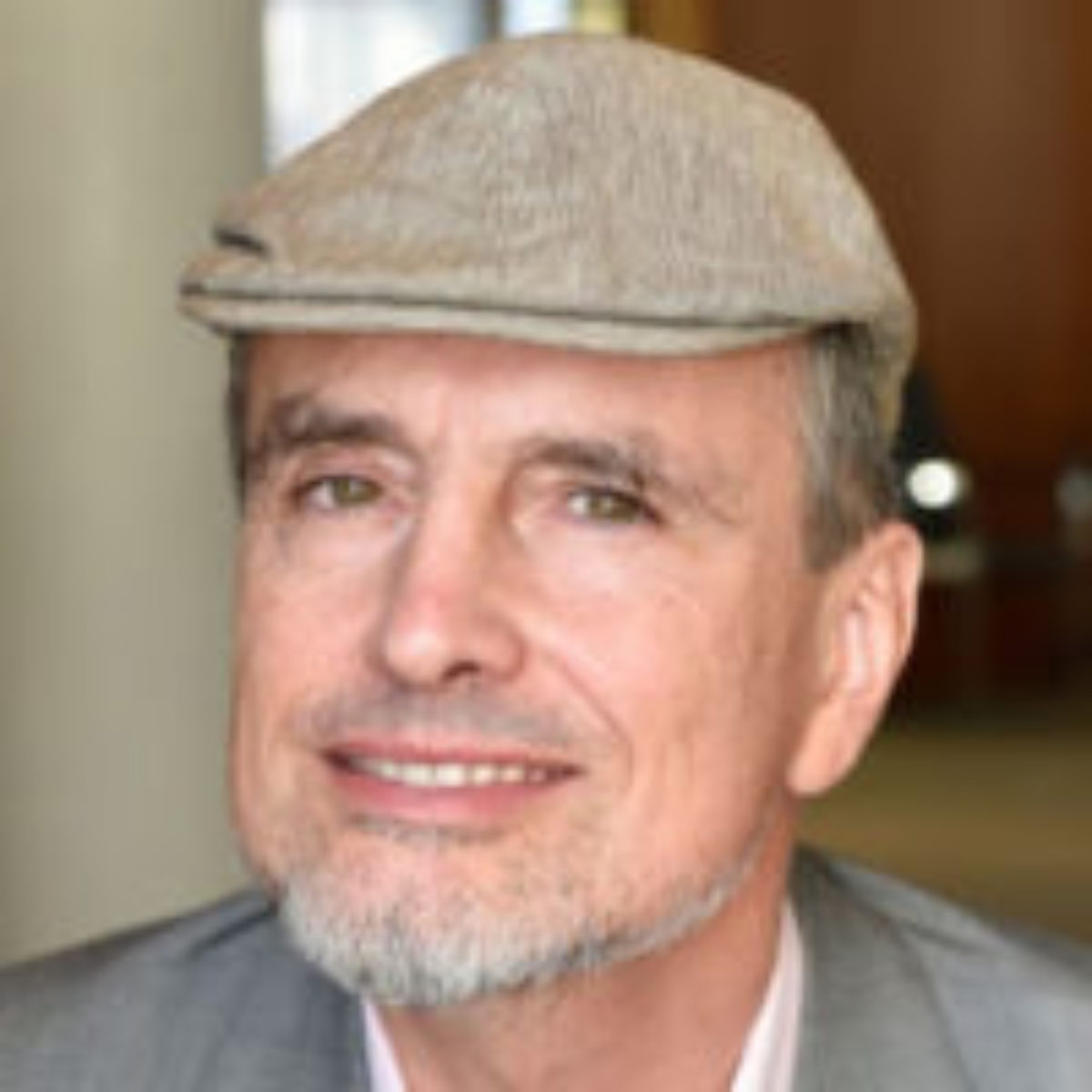 Jurgen Schmidhuber Father Of Artificial Intelligence By Promotivate