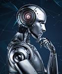 Pro Motivate - Artificial Intelligence