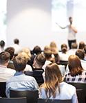 Pro Motivate - Entrepreneurship Speaker