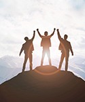 Pro Motivate - Leadership Motivation