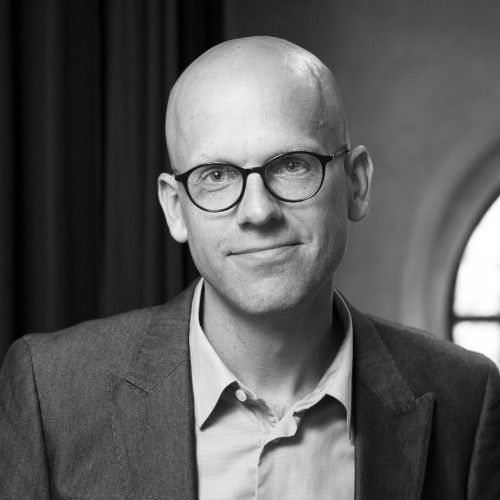 Andreas- Ekström-Digital-Futurist