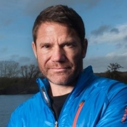 Steve-Backshall-Motivational-Speaker