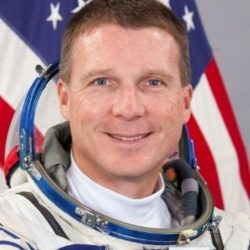 Terry-Virts-NASA-Astronaut-and-International-Space-Station-Commander