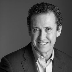 Jorge Voldano Sport and Business Speaker by ProMotivate Speakers Agency