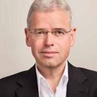 Holger Schmidt, Digital Economist and Conference Speaker by ProMotivate Speakers Agency
