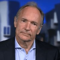 Tim Berners-Lee, Conference Speaker by ProMotivate Speakers Agency