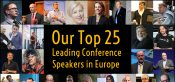 new speakers of the month 25 photo.jpg new 175x82 - Our Top 25 in-demand speakers for conferences and corporate events across Europe