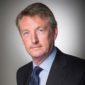 Kevin Gaskell - Speaker - By Promotivate Speaker Agency