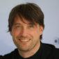 Mirko Ross - Speaker - By Promotivate Speaker Agency