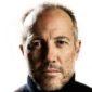 Albert Bosch - Speaker - By Promotivate Speaker Agency