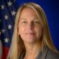 Dava Newman - Speaker - By Promotivate Speaker Agency