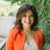Randi Zuckerberg - Speaker - By Promotivate Speaker Agency