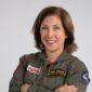Dr. Mindy Howard - Speaker - By Promotivate Speaker Agency