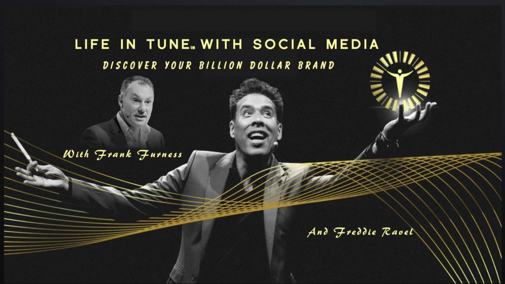 FREDDIR TM4 1024x576 - Top 20 Available Virtual Keynote Speakers