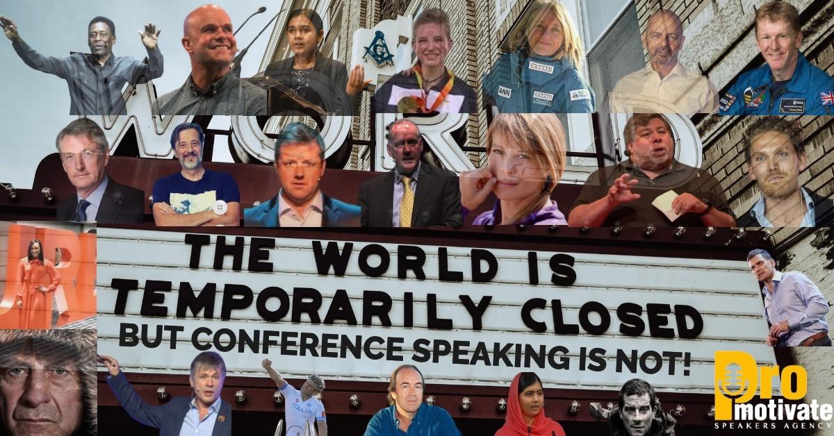 Virtual Keynote Speaker Cost Graphic copy - VIRTUAL KEYNOTE SPEAKER COST