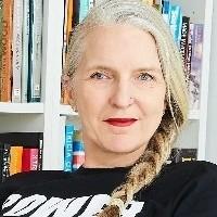 Anne Lise Kjaer