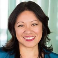 Conference Speaker Charlene Li by Promotivate Speaker Agency