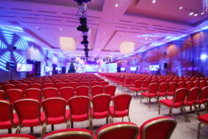 shutterstock 183499718 300x200 - The Impact of CORONAVIRUS on the Public Speaking Sector and How Speakers Can Deal With It Best