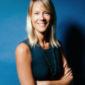 Emilie Vidaud - Speaker - By Promotivate Speaker Agency