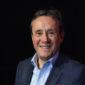 Javier Bajer - Speaker - By Promotivate Speaker Agency