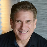 Steve Farber - Conference Speaker by Promotivate Speakers Agency