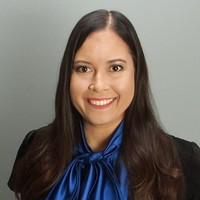 Conference Speaker Jessica Cox by Promotivate Speaker Agency