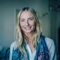 Katarina Blom - Conference Speaker by Promotivate Speakers Agency
