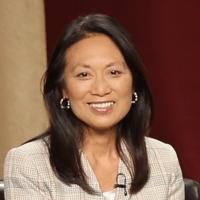 Marilyn Tam - Conference Speaker by Promotivate Speakers Agency