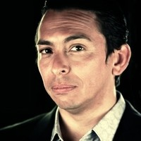 Brian Solis - Conference Speaker by Promotivate Speakers Agency