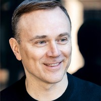 Sean Callagy - Conference Speaker by Promotivate Speakers Agency