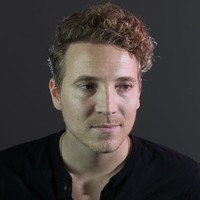 Shane Snow - Conference Speaker by Promotivate Speakers Agency